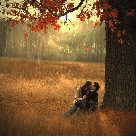 Autumn Boy 14 autumn boy tree image 99197 on