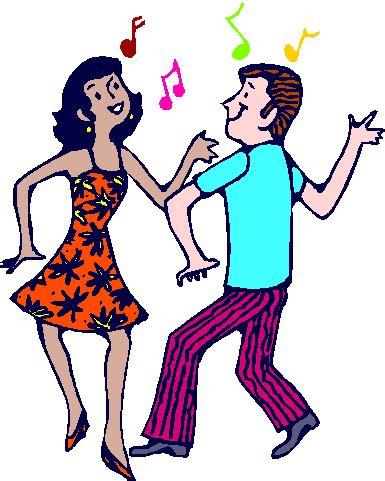 dancer clipart ballroom clip pg 2