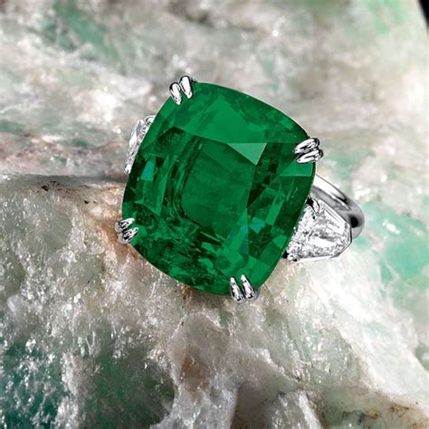 1000 images about jewelry antiques 2 on