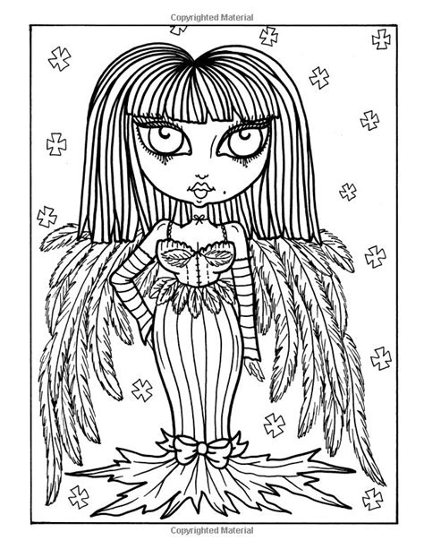 little sweethearts little sweethearts by deborah muller 5564 best adult coloring pages images on pinterest