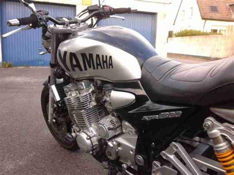 Honda Motorrad Inzahlungnahme by Yamaha Yzf750 Zfr1000 Bestes Angebot Yamaha