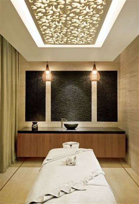 21 masculine rooms messagenote 21 interior designs with fluorescent light covers