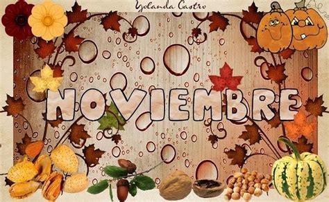 lunes 01 de noviembre de 2010 1936 bella vista 1 11 10 1 12 10