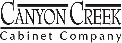 canyon creek cabinets reviews canyon creek cabinets pricing home design inspirations
