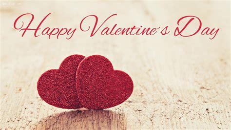 12 Valentine Day by