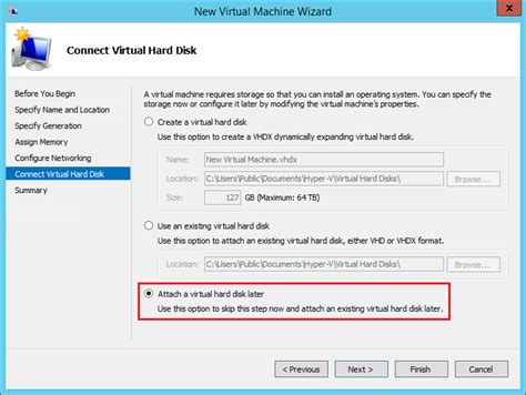 How To Create A Vm Template With Hyper V The Solving Vmware Template Best Practices 2016
