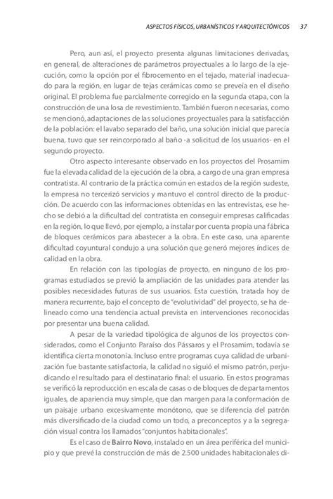 thesis sa bullying urbanizaci 243 n de favelas lecciones de brasil fernanda