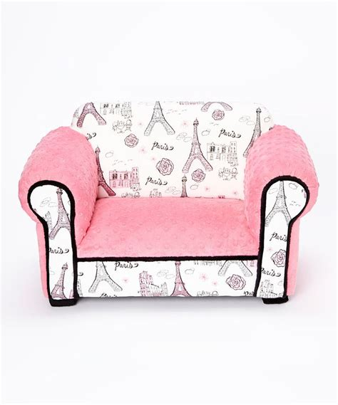 18 inch doll sofa 1211 best ag 18 inch doll house furniture decor images