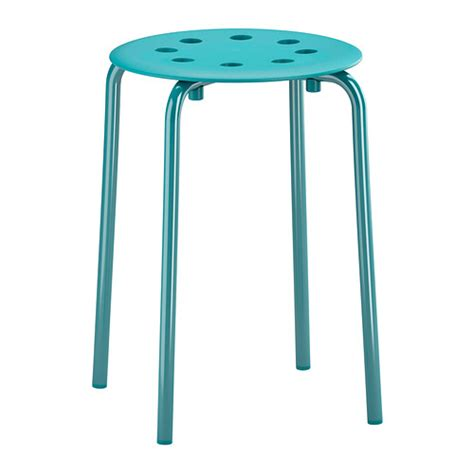 Marius Stool atlanta meet up ideas by jivey for the classroom