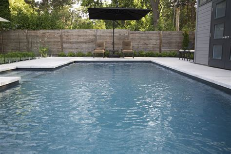 backyard staycations 100 backyard staycations patio 49 clearance outdoor
