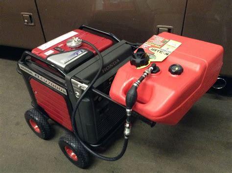 honda eu7000is generator honda generator parts ebay autos post