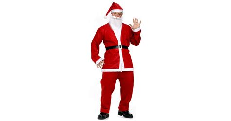buy pub crawl santa suit adult costume