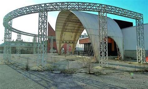 le cupole soave qui non si balla pi 249 le discoteche abbandonate luoghi