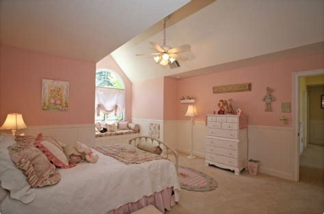girly girl bedrooms girly girl vintage style bedrooms room design ideas
