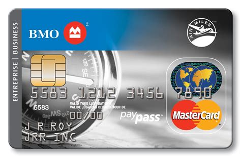Charter One Mastercard Gift Card - star atm card activation number