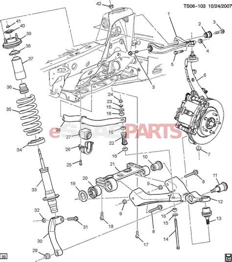 saab seat wiring diagram 9 3 wiring diagram and fuse box