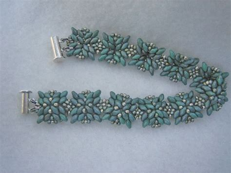 duo bead patterns 17 best images about bead and duo on
