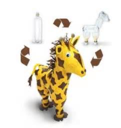 17 best images about giraffe on pinterest | crafts