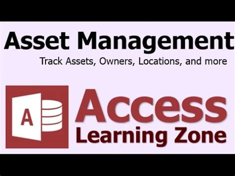 free ms access 2007 in telugu introduction part 1 www timecomputers