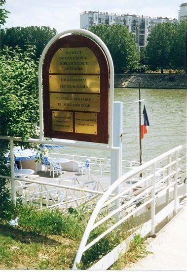 Cabinet Dentaire Asnieres Sur Seine by Cabinet Dentaire Asnieres Sur Seine