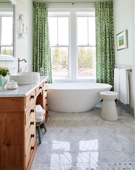 richardson badezimmerideen die besten 25 richardson schlafzimmer ideen auf