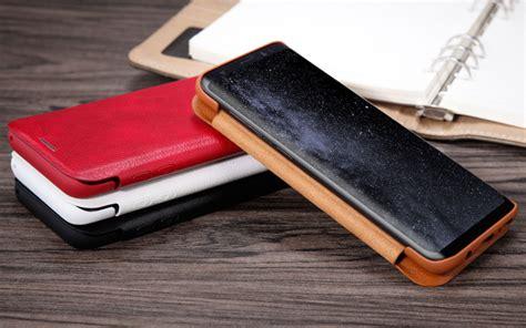 Flip Cover Hardcase Leather Wallet Dompet Samsung Galaxy J5 J7 Pro buy nillkin qin series flip leather for samsung galaxy s9 plus at giztop