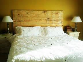 make a headboard bedroom how to make upholstered headboard design with
