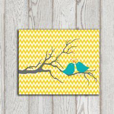 1000 ideas about yellow gray turquoise on pinterest 1000 images about yellow and gray on pinterest yellow