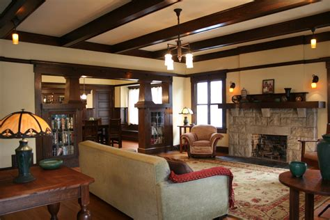 living room decorating ideas fireplace room decorating