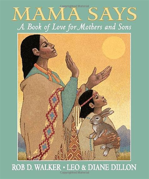 Book Review Time For Behavior By Diane Rich by 89 Best American Indian Books For Class Images