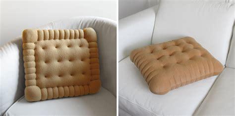 cuscini biscotto i golosi biscotti cuscino di carolicrea e il petit beurre
