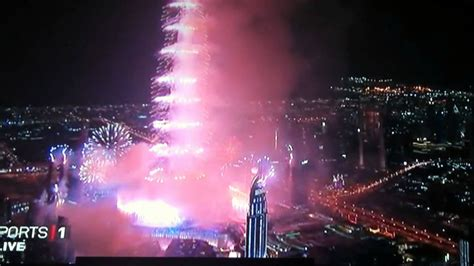 watch a year in burgundy 2013 full hd movie trailer 2013 fireworks in burj khalifa dubai new year eve full hd youtube