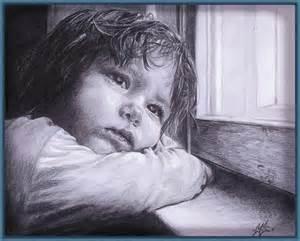 imagenes tristes fotos de dibujos emos tristes archivos fotos de tristeza