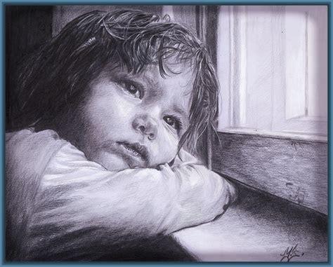 imagenes tristes imagenes tristes de fotos de ojos tristes im 225 genes