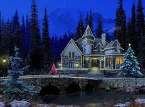free images online free 3d christmas wallpaper