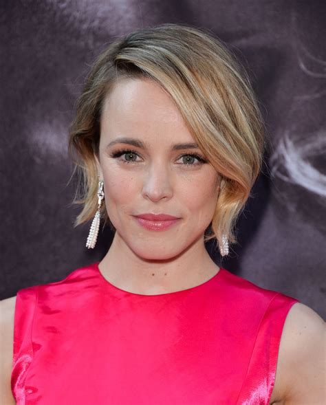 rachel mcadams and jake gyllenhaal are styling at canadian