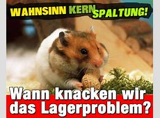 Das Endlager-Problem | Aktuelle Karten/Startcartoons ... Sarah Connor Vincent Text