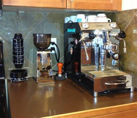 Coffee Machine Vibiemme 9 best vibiemme espresso machines buy at www
