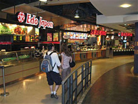 food court sign board design 푸드코트 위키백과 우리 모두의 백과사전