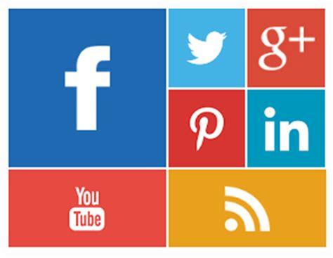 membuat tilan windows 7 semakin keren media berbagi widget sosial media untuk blog 2014 axsionnew