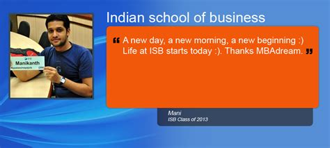 Mba And Company Consultancy Ltd by Best Mba Admissions Consultants In Chennai Top B Schools