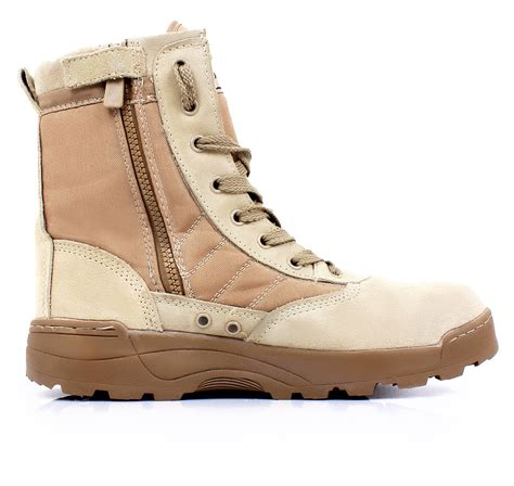 army look shoes syb 509 price in pakistan at symbios pk