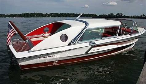 century boats history i have some history with various century boats such as