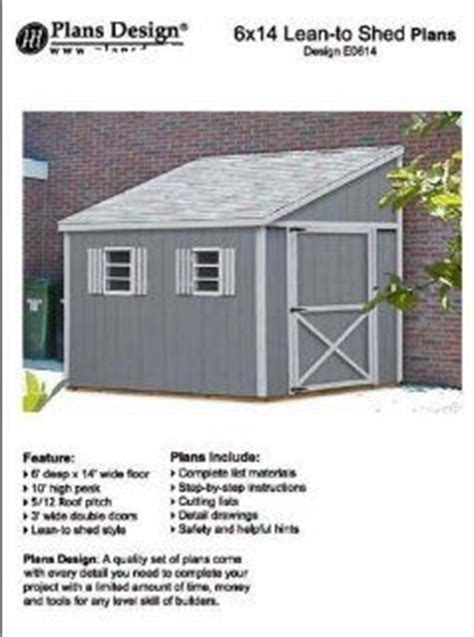 Do It Yourself Sheds by Shed Wood Design Storage Shed Plans Do It Yourself