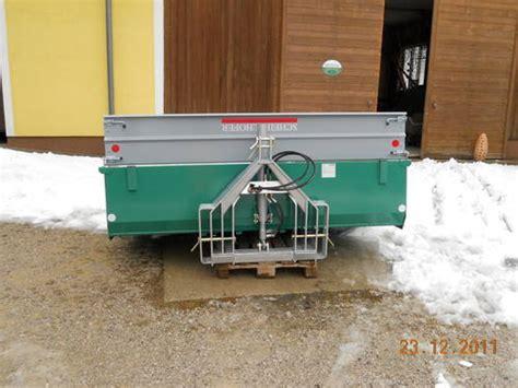 Kühlschrank 50 Cm Breit 1425 by Kontaktdaten