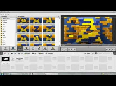 free download avs video editing software full version avs video editor free download full version 7 2 crack