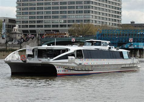 thames clipper stops london ferries skyscrapercity