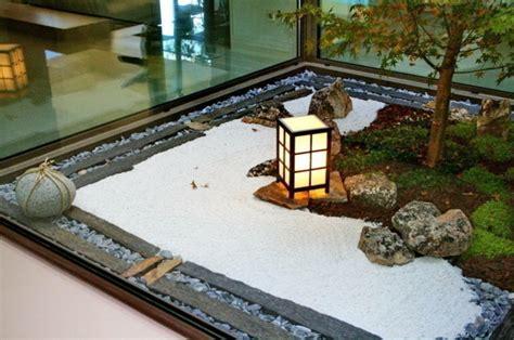 feng shui garten gestalten 2481 ein japanischer garten gestalten praktische tipps und tricks