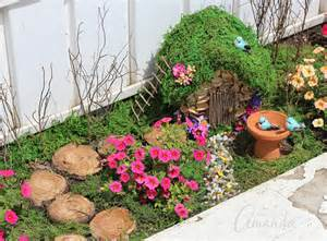 Backyard Landscaping Kids 13 Tips To Create A Fairy Garden Your Kids Will Love