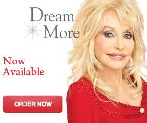 Dolly Parton Book Giveaway - dolly parton on line news 187 2009 187 october